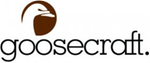Aanbiedingen en kortingen bij Goosecraft