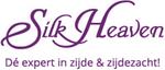 Aanbiedingen en kortingen bij Silk Heaven