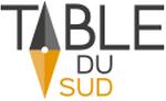 Aanbiedingen en kortingen bij Table du Sud