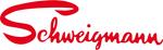 Aanbiedingen en kortingen bij Schweigmann