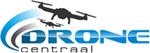 Aanbiedingen en kortingen bij DroneCentraal.nl