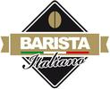 Aanbiedingen en kortingen bij Barista Italiano