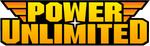 Aanbiedingen en kortingen bij Power Unlimited
