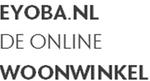 Aanbiedingen en kortingen bij Eyoba.nl