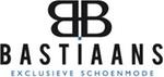 Aanbiedingen en kortingen bij Bastiaans