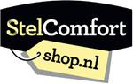 Aanbiedingen en kortingen bij StelComfortShop.nl