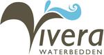 Aanbiedingen en kortingen bij Vivera Waterbedden