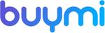 Aanbiedingen en kortingen bij BuyMi