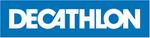 Aanbiedingen en kortingen bij Decathlon