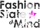 Aanbiedingen en kortingen bij Fashion State of Mind