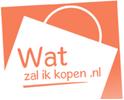 Aanbiedingen en kortingen bij Watzalikkopen.nl