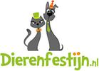 Aanbiedingen en kortingen bij Dierenfestijn.nl
