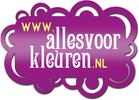 Aanbiedingen en kortingen bij Allesvoorkleuren.nl