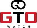 Aanbiedingen en kortingen bij GTO Watch