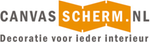 Aanbiedingen en kortingen bij Canvasscherm.nl