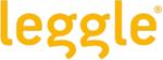Aanbiedingen en kortingen bij Leggle