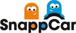 Aanbiedingen en kortingen bij SnappCar