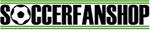 Aanbiedingen en kortingen bij Soccerfanshop.nl
