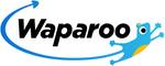 Aanbiedingen en kortingen bij Waparoo