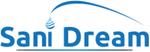 Aanbiedingen en kortingen bij Sani Dream