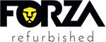 Aanbiedingen en kortingen bij Forza Refurbished