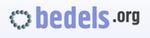 Aanbiedingen en kortingen bij Bedels.org
