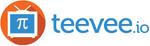 Aanbiedingen en kortingen bij TeeVee.io