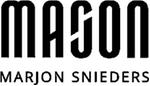 Aanbiedingen en kortingen bij Marjon Snieders Schoenen