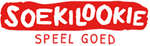 Aanbiedingen en kortingen bij Soekilookie