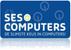 Aanbiedingen en kortingen bij SES Computers