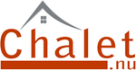 Aanbiedingen en kortingen bij Chalet.nu