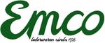 Aanbiedingen en kortingen bij Emco Lederwaren