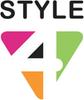 Aanbiedingen en kortingen bij Style 4