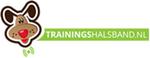 Aanbiedingen en kortingen bij Trainingshalsband.nl