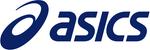 Aanbiedingen en kortingen bij ASICS