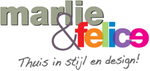 Aanbiedingen en kortingen bij Marlie & Felice