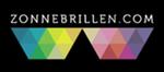 Aanbiedingen en kortingen bij Zonnebrillen.com