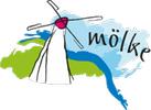 Aanbiedingen en kortingen bij Vakantiepark & Partycentrum Mölke