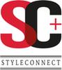 Aanbiedingen en kortingen bij StyleConnect