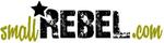 Aanbiedingen en kortingen bij Smallrebel.com