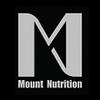 Aanbiedingen en kortingen bij Mount Nutrition