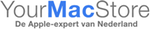 Aanbiedingen en kortingen bij YourMacStore