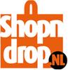 Aanbiedingen en kortingen bij Shopndrop.nl