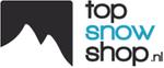 Aanbiedingen en kortingen bij Topsnowshop.nl
