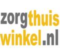 Aanbiedingen en kortingen bij Zorgthuiswinkel.nl