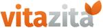 Aanbiedingen en kortingen bij VitaZita