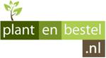 Aanbiedingen en kortingen bij PlantEnBestel.nl