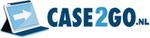 Aanbiedingen en kortingen bij Case2go