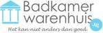 Aanbiedingen en kortingen bij Badkamerwarenhuis.nl