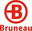 Aanbiedingen en kortingen bij JM Bruneau